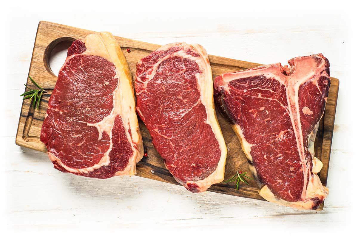 casaportena imagem carnes