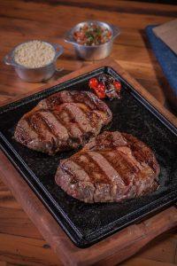 casaportena carnes ancho