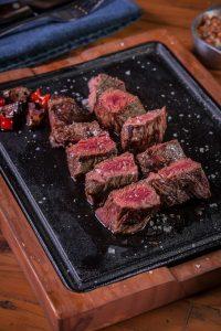 casaportena carnes vacio wagyu