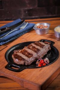 casaportena carnes chorizo wagyu