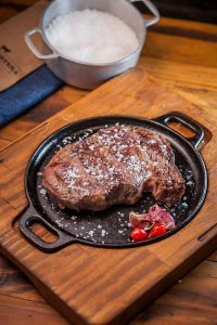 casaportena carnes ancho wagyu